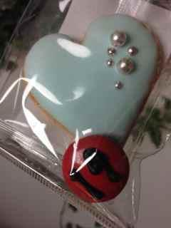 cookie 19.jpg